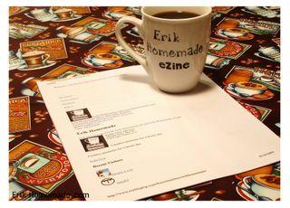 My Blog Log photo