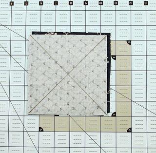 Draw lines photo