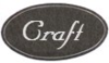 Craft Label