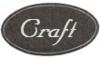 Craft Label