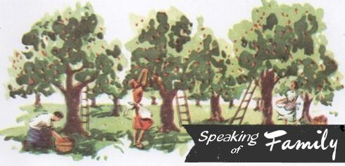 Speaking of Family Apple Trees graphic - Copy